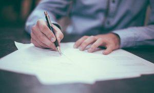 חוות דעת מומחה בהליך המשפטי